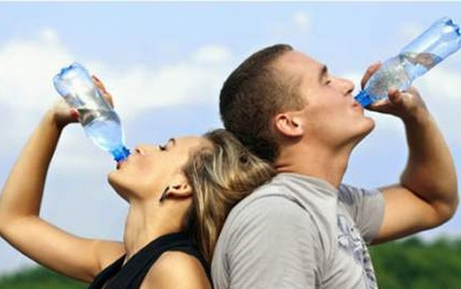 9 kỹ năng ăn uống giúp bạn loại bỏ các độc tố 1